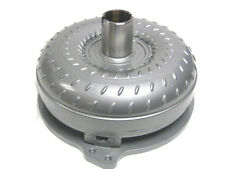 "TH350 TH400 10"" Performance Race Torque Converter 2600-2800 Stall"
