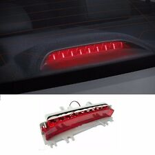 LED 3rd Brake red light burb lamp Assy for OEM Parts KIA 2014- Forte / Koup K3