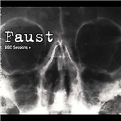 Faust - BBC Sessions + (2001)