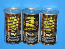 """""""NEW""""3 BG Products """"BG 44K / 2x Fuel Injection Cleaner"""""""