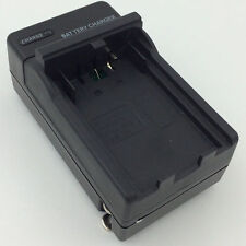 KLIC-8000 Charger fit KODAK EasyShare Z1012 Z1015 Z1085 Z1485 Z612 Z712 Z812 IS