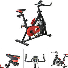 Exercise Bike Bicycle Cycling Indoor Home Exercising Health Fitness Stationary