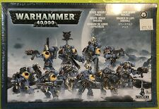 Space Wolves Pack Warhammer 40,000 40K Games Workshop New Sealed