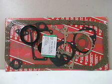 TOYOTA COROLLA CELICA TA40 RA40 CORONA TOWN ACE BOTTOM END CONVERSION GASKET SET