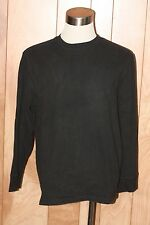 MEN'S OLD NAVY LONG SLEEVE SHIRT-SIZE: LARGE