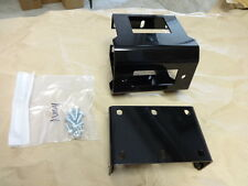 POLARIS SPORTSMAN 500 HO TOURING 2011 2012 2013   WINCH MOUNT KIT