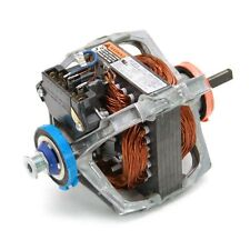 New W10410997 Whirlpool Maytag Dryer Drive Motor 33002478