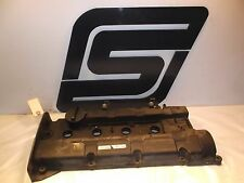 2006 Kia Spectra G4GC OEM Factory Cylinder Head Valve Cover