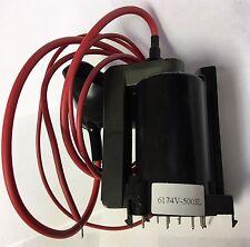 LG / ZENITH  6174V-5003L, 6174V5003L, BSC28-N2334,   Flyback Transformer, #3826