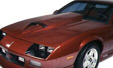 82-92 Chevrolet Camaro Duraflex Big Block Hood 1pc Body Kit 103477