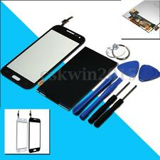 LCD Display Lens+Touch Screen Digitizer+Tool For Samsung Galaxy Core Prime G360F