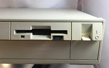 IBM 486SLC2 PS2 MODEL 53 486 COMPUTER (Rare Vintage Original IBM PS/2) - WORKS