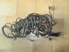 Cablaggio, impianto elettrico iniezione Alfa GTV, Spider 2.0 TS  [4186.13]
