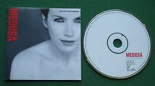 Annie Lennox Medusa inc No More I Love You's / Something So Right + CD