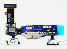 Samsung Galaxy S5 Sprint G900P USB Charging Port Dock Flex Cable Replacement NEW