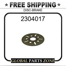 2304017 - NEW AFTERMARKET DISC-BRAKE  for Caterpillar (CAT)