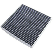 HQRP Air Cabin Filter for Honda Odyssey 2005 2006 2007 2008 2009 2010 2011