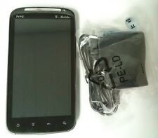 HTC Sensation 4G - 1GB - Black (T-Mobile) Smartphone Clean IMEI/ESN
