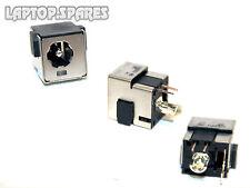 Dc Power Puerto Jack Socket dc050 Hp Compaq Presario C700 C710 C720 C730 C740
