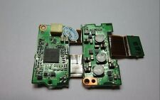 Repair Parts for Canon PowerShot G7 PCB DC DC Power board Genuine original