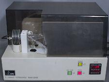 CETAC Technologies/Perkin Elmer U-5000AT Ultrasonic Nebulizer ICP-AES/ICP-MS