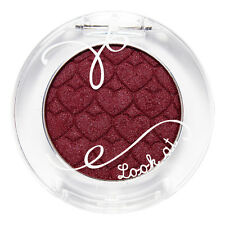Etude House Look At My Eyes New Eye Shadow 2g - RD302 Wine Burgundy