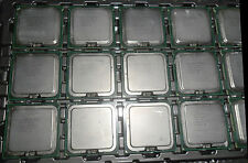 Matched Pair of Intel Quad-Core Xeon X5365 3.0GHz LGA771 CPUs SLAED