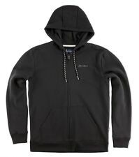 O'Neill Men Medium JACK O'NEILL JETTY ZIP-UP Hoodie