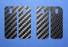 CHAO Carbon Membrane für Aprilia Sonic 50 Stage1