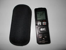 Olympus VN-6000 (1024 MB, 604 Hours) Handheld Digital Voice Recorder #2