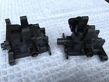 KYOSHO INFERNO NEO, MP7.5, COMPLETE FRONT & REAR DIFFS + holders, IF106 GEARS