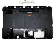 New Bottom Base Lower Cover Body For Packard Bell EASYNOTE TE11-HC-B8308G50Mnks
