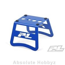 Pro-Line 1/10 Car Stand (for 1:10 Size RC Cars) - PRO6258-00