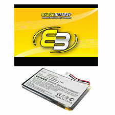 eReader Battery for Sony PRS-600 PRS-600/RC PRS-600/BC A98927554931 A98941654402