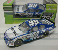 #99 CARL EDWARDS 2012 Fastenal 1:64 Action Diecast Nascar Roush/Fenway RFR
