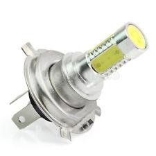 Práctico H4 7.5W LED Lámpara Bombilla Brillante para Auto Coche Buena Venta
