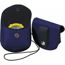 NAUTOS 38184 – PADDED PROTECTION POUCH FOR IRIS 50 COMPASS -NAVY BLUE