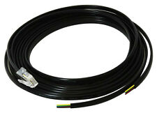 Neptune Systems AquaController 2 Channel Apex to Light Dimming Cable