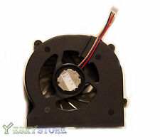 Internal Laptop Cooling Fan Sony Vaio VPC-CW VPCCW