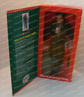 "27498/27518 GI Joe Home for the Holidays (Limited Edition) Soldier, 1996 (12"")"