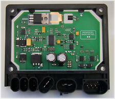 Aftermarket controller / ECU for Webasto Thermo Top Z ,C, E PETROL
