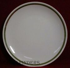 MIKASA china CONTOUR 5584 pattern Dinner Plate @ 10 3/8""
