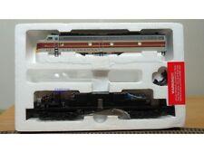 LIFE LIKE Proto 2000 # 8707, loco EMD E8/E9 N° 817 DL&W BO