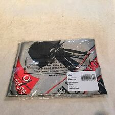 FORMULA1 FANSHOP GEAR / VODAFONE MCLAREN MERCEDES / TEAM FLAG / NEW IN PACKAGE /