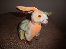 TY Beanie Babie - Zodiak the Rabbit