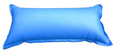 4'x8' Winterizing Above Ground Pool Closing Air Pillow    ICE COMPENSATOR