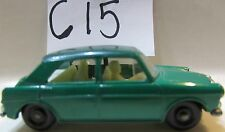 MATCHBOX LESNEY M.G.1100 #64 - MADE IN ENGLAND LOOSE
