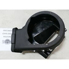 John Deere High Performance Blower Housing AM138659 48C Power Flow GT225 GT235 G