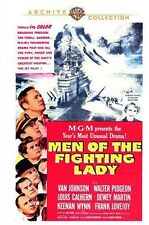 Men Of The Fighting Lady DVD