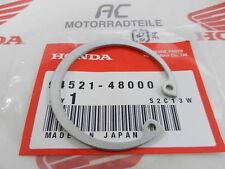 Honda MT 250 Circlip Cir Clip Internal 48mm Genuine New